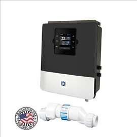 Hayward elektrohlorinator za bazene AquaRite LT