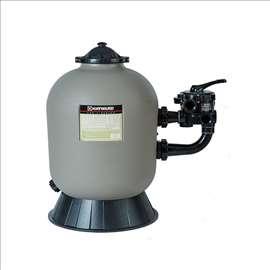 Hayward filter za bazene Pro Side 10m3/h
