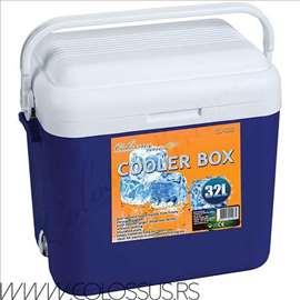 Ručni prenosivi frižider 32 litara