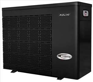 Toplotna pumpa za bazene Fairland Inventer IPHC45