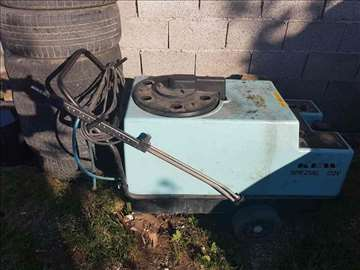 Mašina za pranje KEW