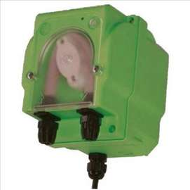 Dozirna pumpa VP2-R 1,5l/h