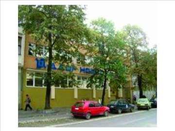Poslovni prostor u Sremskoj Mitrovici