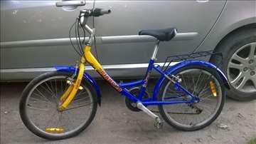 Prodaje se deciji bicikli
