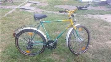 Prodajem bicikli herkules