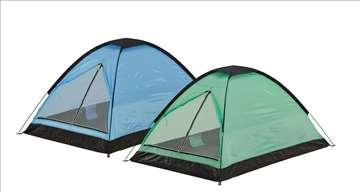 Šator za 2 osobe