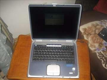 Akcija, laptop neispitan