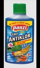 Antihlor