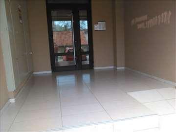 Profesionalno čišćenje i održavanje zgrada