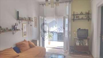 bajlonova pijaca beograd mapa Prodaja stanova Bajlonijeva pijaca | Halo oglasi nekretnine bajlonova pijaca beograd mapa