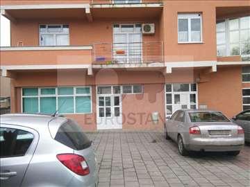 Beograd, BRAĆE JERKOVIĆ, Lokal, 315m2