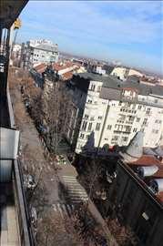Beograd, CENTAR, Stan, 4, 158m2