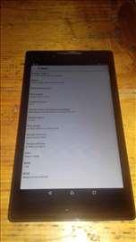 Prodajaem Lenovo Tab 2 Tablet
