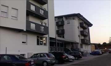 Apartman za jednu ili dve osobe. banja Koviljaca