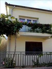 Bosna i Hercegovina, apartman u Trebinju