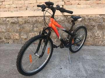 Decija bicikla