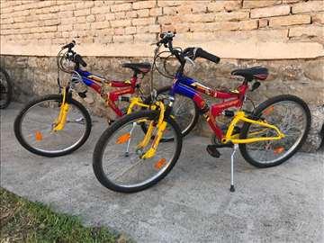 Decije bicikle