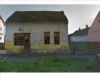 Kuća,Ovča ID#470
