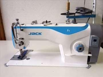 Novih Jack industrijskih šivaćih mašina