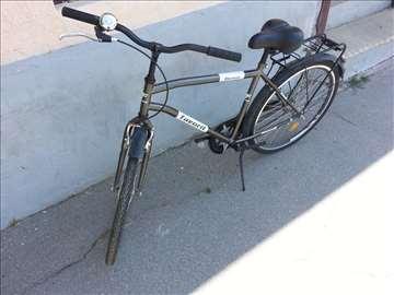 Bicikl Favorit Boreas, 26 cola