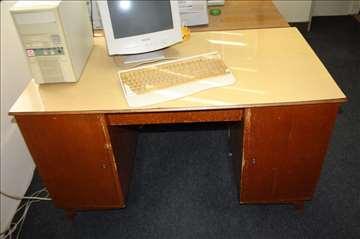 Kancelarijski sto 6