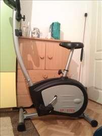 Sobna bicikla Sporter do 150kg