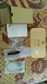 QCY Q8 Bluetooth slusalice!Rasprodaja!
