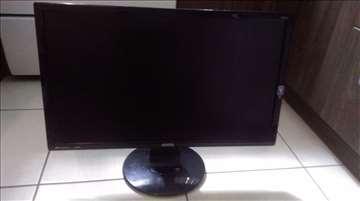 Benq monitor 21.5''