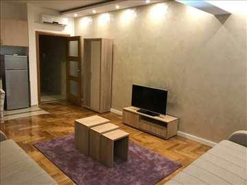 Lux Apartman - stan na dan