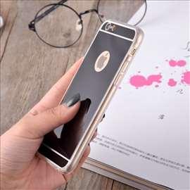 Maska-mirror ogledalo za iPhone 7 NOVO