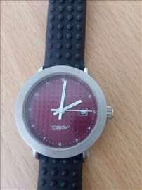 Prodajem original Zepter ženski sat