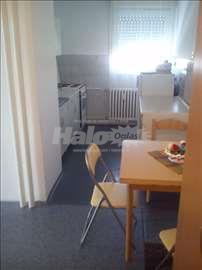Soba za studentkinju - Fruškogorska