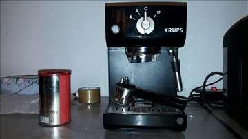 Aparat za espreso kafu