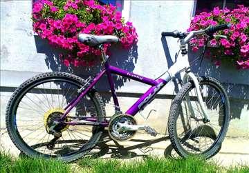 Bicikl Polar hasky