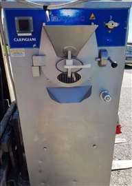 Laba Carpigiani 60 90 C