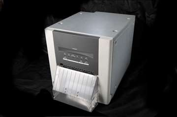 Termo subliminacijski printer Mitshubishi CP9550DW