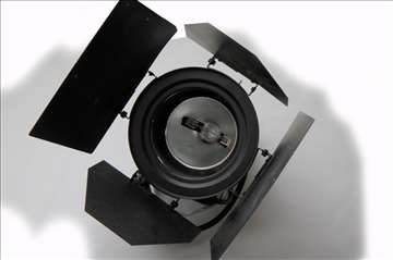 Video reflektor 800w 2 Kom