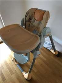 Chicco stolica za bebe
