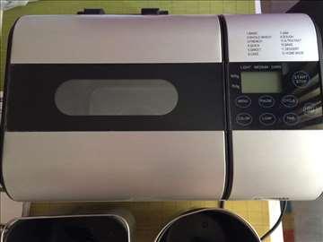 Gorenje BM 900AL aparat za pečenje hleba