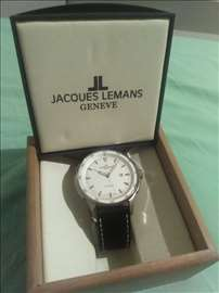 Jacques lemans geneve g-229