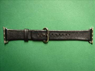 Narukvica za Apple Watch 38 mm Hoco Koža