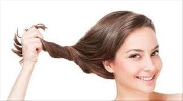 100% prirodni tretman protiv opadanja kose