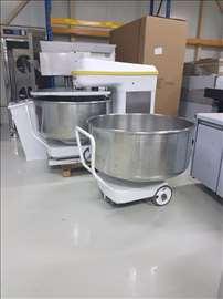 Kemper mikser 150kg brašna