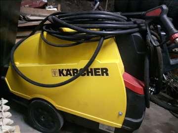 Kerher HDS 790