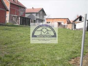 Kragujevac, Maršić, Zemljište, 5ar