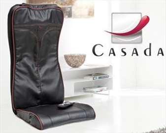 Masažer nemački Casada Quattromed IV-s masažer ne