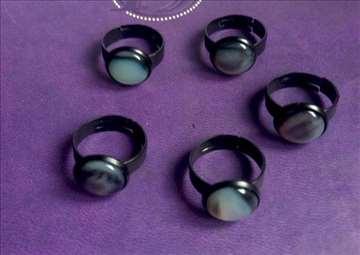 Mesečevo prstenje