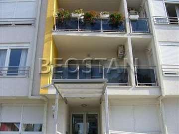Novi Beograd - Blok 63 Tc Piramida ID#21299