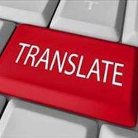 Prevođenje