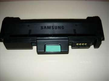 Samsung M2625